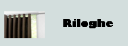 riloghe